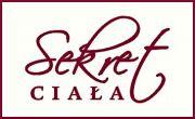 Studio Modelowania Sylwetki Sekret Ciała