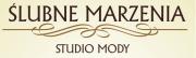 Studio Mody ''Ślubne Marzenia''
