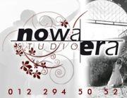 Studio Nowa Era
