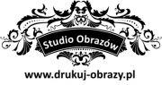 Studio Obrazów Grafika i Fotografia