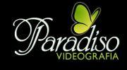 Studio Paradiso,wideofilmowanie płock,kamerzysta