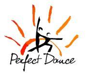 Studio Perfect Dance