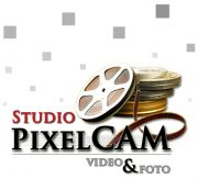 Studio PixelCAM video&foto