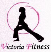 Studio Rekreacji dla Pań ″Victoria″