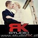 Studio RK - fotografia ślubna i okolicznościowa