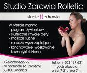 Studio Rolletic