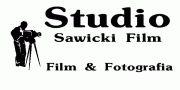 Studio SawickiFilm
