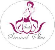Studio Sensual Skin /Gabinet kosmetyczny