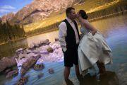 Studio Ślubnej Fotografii Artystycznej
