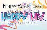 Studio Sportu Happy MIX