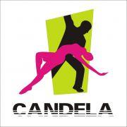 Studio Tańca Candela