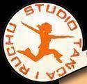 Studio Tańca i Ruchu