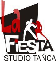 """Studio Tańca """"La Fiesta"""""""