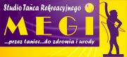 """Studio Tańca Rekreacyjnego """"MEGI"""" Magda Wiśniewska"""