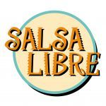 Studio Tańca Salsa Libre