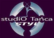Studio Tańca Styl - nauka tańca i pokazy taneczne