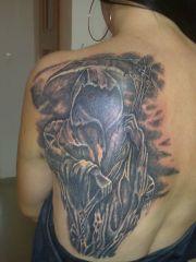 Studio Tatuażu Baza Firm Studio Tatuażu Piercing