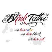 Studio tatuażu Blink Tattoo