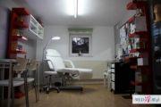Studio Tatuażu Ciechanów- Kargoszyn ul. Waryńskiego 29