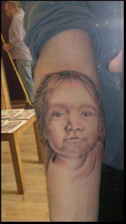 Studio Tatuażu i Piercingu KAT