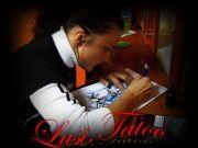 Studio Tatuażu Lucy Tattoo