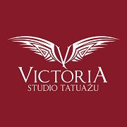 Studio Tatuażu Victoria