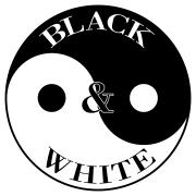 Studio Urody Black&White