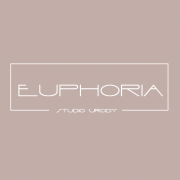 Studio Urody Euphoria
