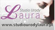 Studio Urody Laura