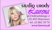 Studio Urody Laurena