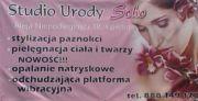 Studio Urody SOHO