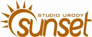 Studio Urody SUNSET