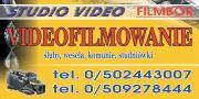 Studio Video Filmbor