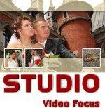 STUDIO VIDEO FOCUS