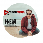 Studio VIDEO FOCUS  /  FILM & FOTO