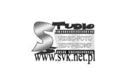 Studio Video Komp