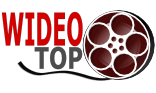 Studio Wideo TOP Filmowanie