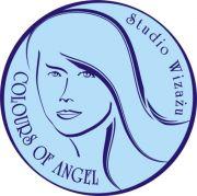 Studio Wizażu Colours Of Angel - Joanna Mickiewicz