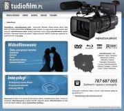 Studiofilm.pl - Wideofilmowanie Łódź