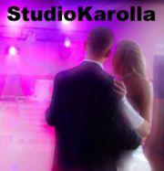 StudioKarolla