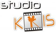 studioKris