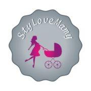 StyLoveMamy Odzież Ciążowa Online