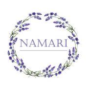 Suknie ślubne Namari