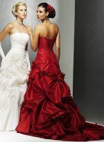 Suknie Ślubne Złotoryja