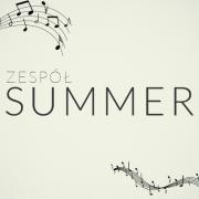 Summer Zespół Weselny