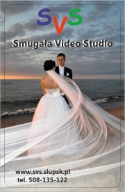 SVS Smugała Video Studio