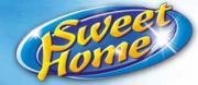Sweet Home - tanie produkty dla domu