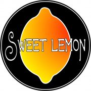 Sweet Lemon - zespół muzyczny Kraków