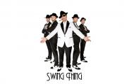 Swing Thing - zespół na wesele bez disco polo