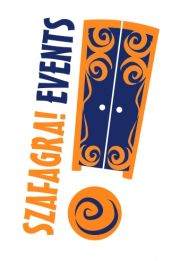 Szafagra! Events